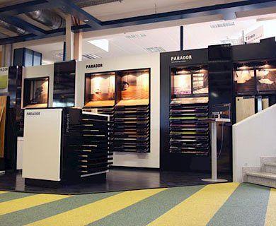 parkett laminat nilsson baufachzentrum. Black Bedroom Furniture Sets. Home Design Ideas