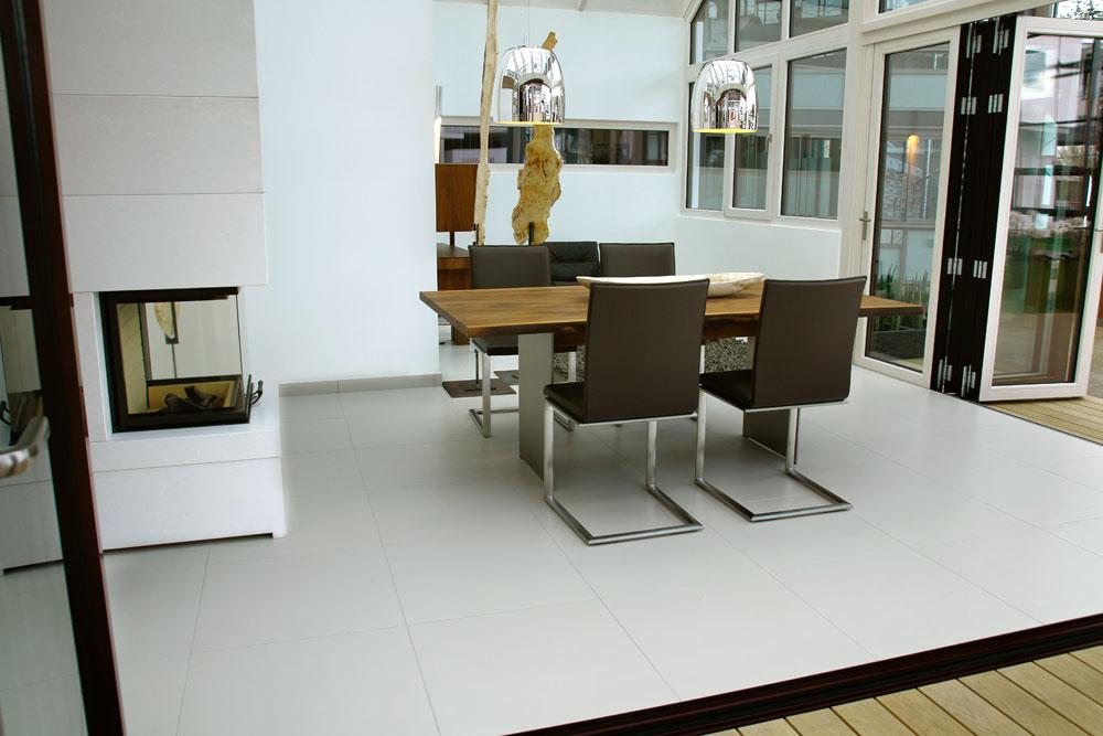 nilsson baufachzentrum. Black Bedroom Furniture Sets. Home Design Ideas